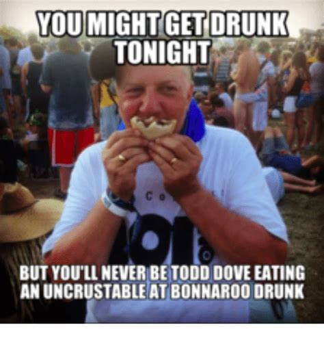 Bonnaroo Meme - funny bonnaroo memes of 2017 on sizzle mollie