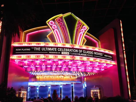film disney world if i redesigned the great movie ride at disney s hollywood