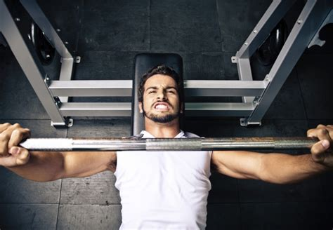 bench press support 5 tips to help a bench press plateau muscle strength