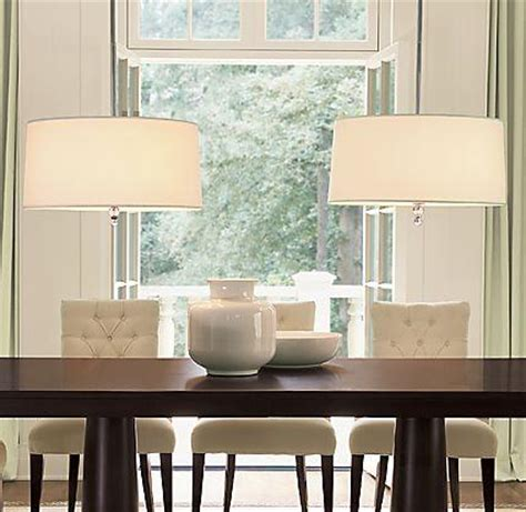Dining Room Drum Light How To Select The Right Size Chandelier April Pardoe Interiors