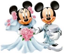 50 mickey minnie personalized wedding place cards ebay