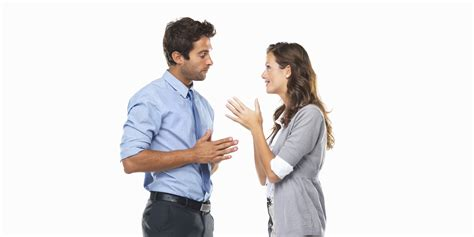 Two Person by 5 Ways To Deal With A Narcissist Huffpost