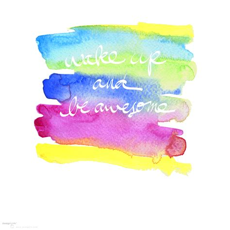 wallpaper design milk colorful rainbow watercolor desktop background design milk
