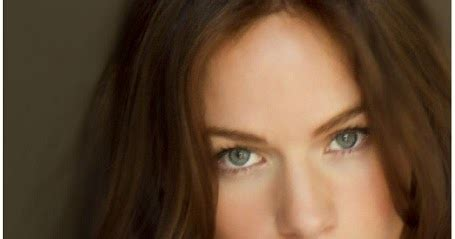 hollywood spy: syfy rounds up cast for 'van helsing' epic