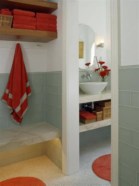towel designs for the bathroom 22 bathroom towel designs decorate ideas design trends