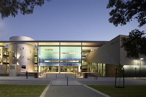 Http Www Mba Us Plan For Business School Find Events Aspx by Gallery Of Uwa Business School Woods Bagot 1