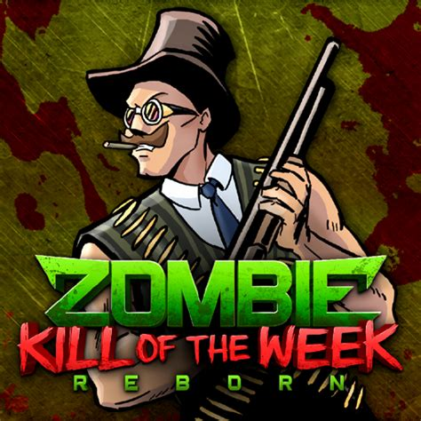 zkw reborn full version apk zkw reborn daily missions free apps android com