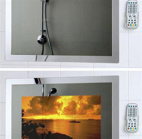 Tv Im Badezimmer by Led Tv Im Badezimmer Carprola For