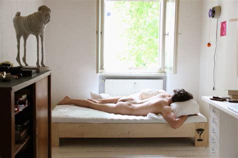 In Bed With Berliners 187 Iheartberlin De