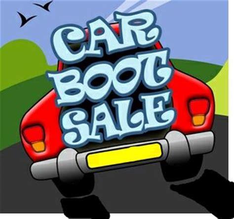 boot sales car boot sale 2015 best auto reviews