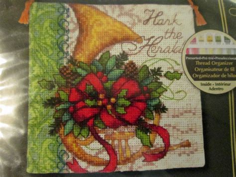 counted cross stitch ornament free patterns 5 dimensions ornament counted cross stitch kits