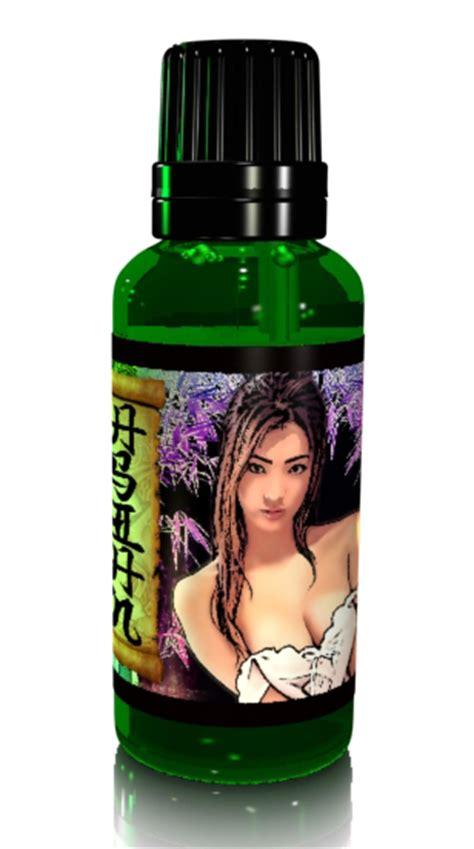 asian pheromones attract asian