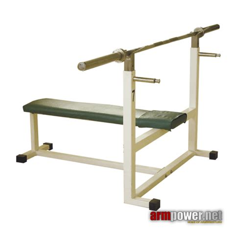 equipped bench press train with mazurenko equipment bench press armwrestling armpower net