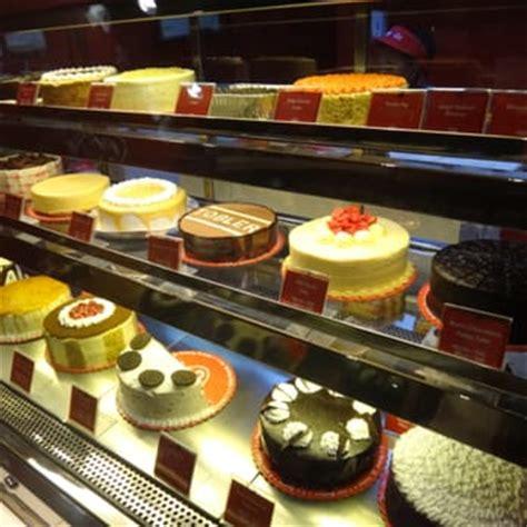 cake 2 go desserts 37 presidents avenue, paranaque