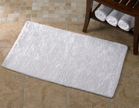 Bath Rugs by Bath Rug Kessler Living Hotel Store