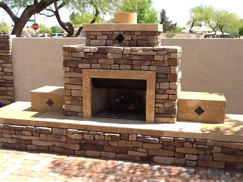 bbq and fireplace fireplaces j bbq islands