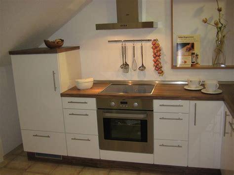 klassische küche modernes wohnzimmer braun