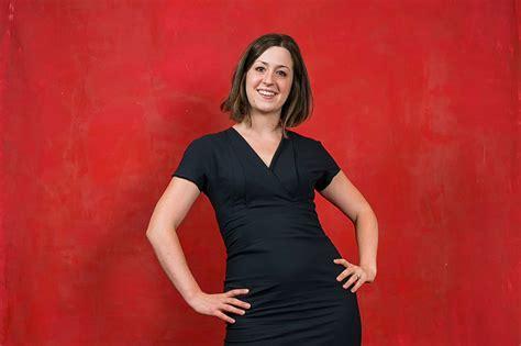 Cornell Executive Mba Metro Ny Program by Dina Mcafee