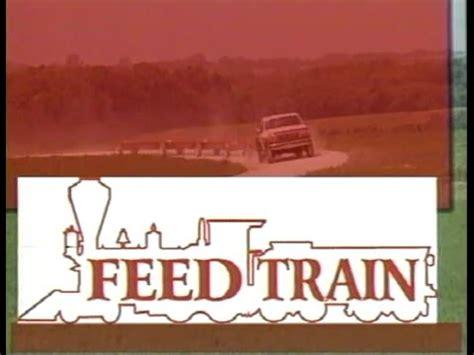 introducing the feed wagon | doovi