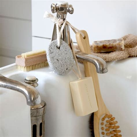 Bathroom Accessory Ideas Bathroom Accessories Bathroom Ideas Baths