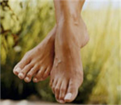a protein that thickens and waterproofs the skin is fungal nail infection ringworm of the nails
