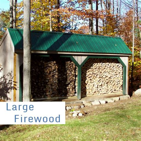 Firewood Shed Kits For Sale by Firewood Shed Kit Firewood Storage Shed For Sale