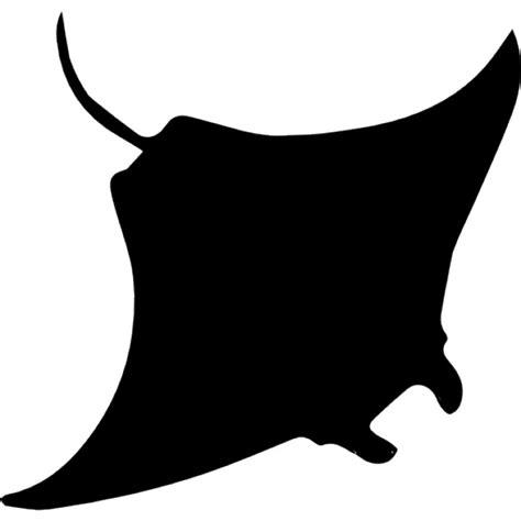 free manta ray cliparts download free clip art free clip