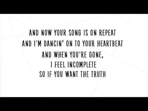funeral zara larsson lyrics español clean bandit symphony feat zara larsson official video