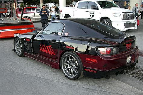 custom honda s2000 custom honda s2000 hardtop photo s album number 4888