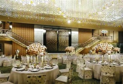 ambani home interior check out unseen inside photos of mukesh ambani s house