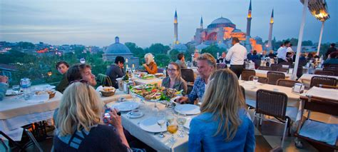 best hotels in istanbul turkey sevenhills hotel istanbul hotels sultanahmet hotels