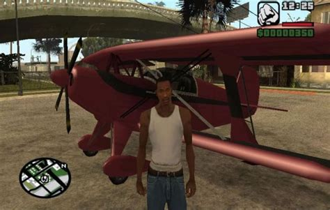 trucco macchine volanti gta san andreas pc tutorial360 it trucchi gta san andreas per pc
