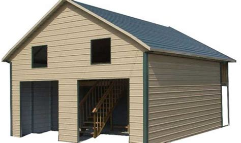 23 genius custom built houses house plans 37507 18 amazing metal building garage apartment house plans