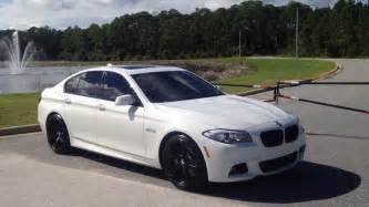 2012 Bmw 535i Review Bmw 535i 2012 Reviews Prices Ratings With Various Photos