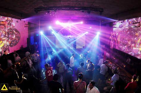 bali club nightlife 10 best nightclubs in bali where to in bali