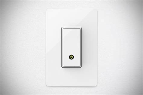 belkin wemo light switch belkin wemo light switch mikeshouts