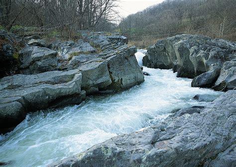 imagenes y videos html rios lagos y confluencias sorprendentes im 225 genes taringa