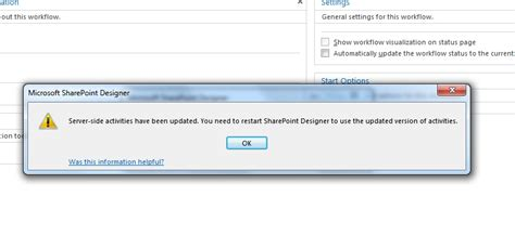 sharepoint restart workflow workflow archives page 7 of 111 faqs system
