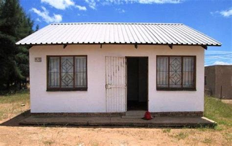 selling a 2 bedroom house 2 bedroom house for sale for sale in siyabuswa a home sell mr117319 myroof