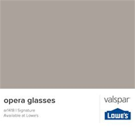 valspar 3003 10c in my coffee match paint colors myperfectcolor home