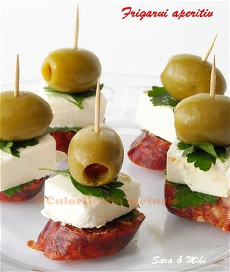 appetizer ideas frosting appetizers add a toothpick