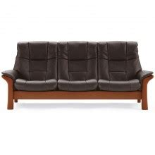 stressless buckingham 2 seater sofa stressless buckingham 2 seater high back sofa leekes