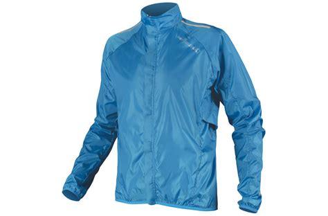 showerproof cycling jacket endura pakajak showerproof jacket dark blue blue other 163