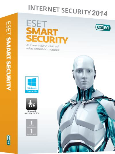 eset smart security 8 blue whale seo
