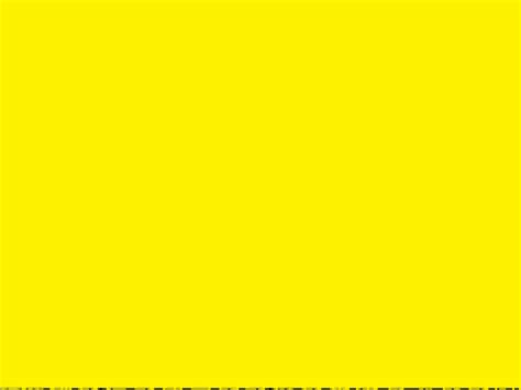 background kuning background kuning 183