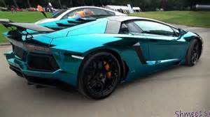 related keywords suggestions for lamborghini aventador teal