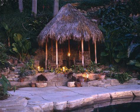 tropical patio design tropical patio outdoor patio design ideas lonny