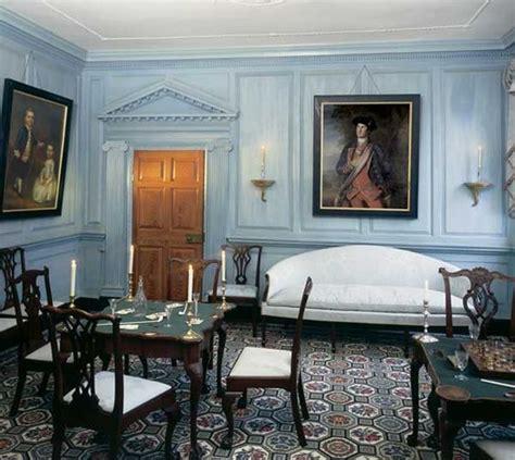 Mount Vernon Upholstery by Mount Vernon George Washington And Washington On
