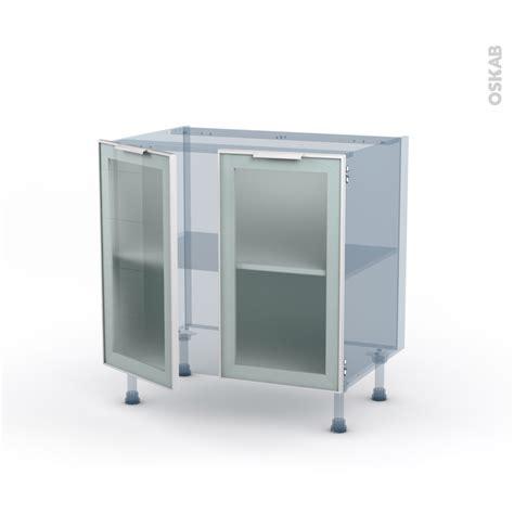 meuble bas cuisine 30 cm largeur 107 meuble bas cuisine 30 cm largeur meuble bas cuisine