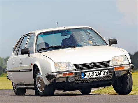 how do cars engines work 1974 citroen cx transmission control citroen cx pallas ie automatic test drive drive
